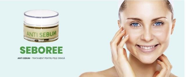 produse dermatocosmetice eladerm
