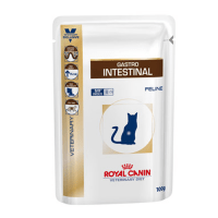 royal-canin-gastro-intestinal-pisica-plic8216