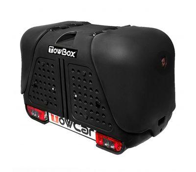 portbagaj pentru transport animale