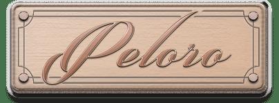 Genţile din piele Peloro-meșteșuguri florențane