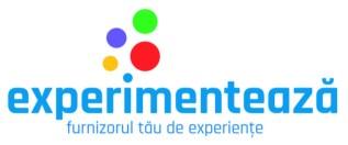 Logo-experimenteaza-nou-fundal-alb.jpeg