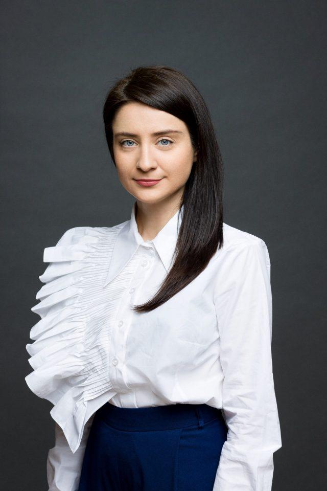 Anamaria Hancu