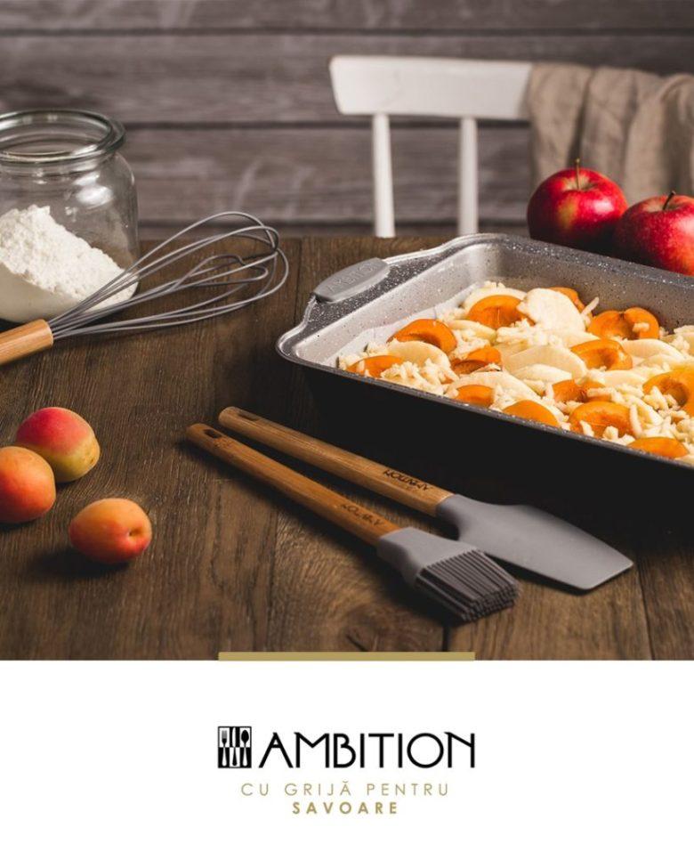 ambition3-819x1024