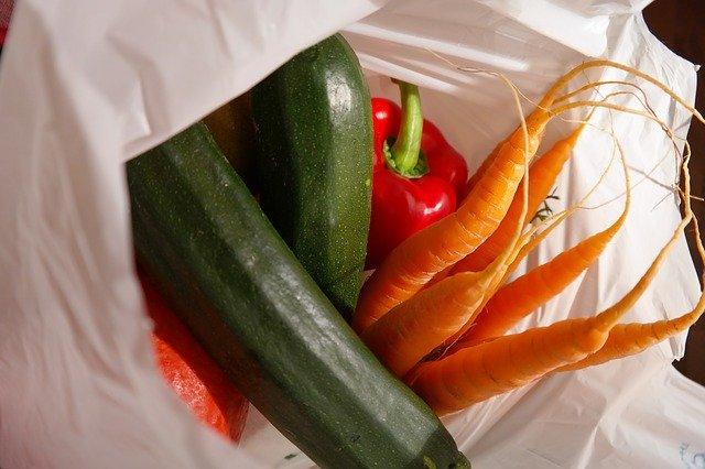 shopping-bag-231953_640