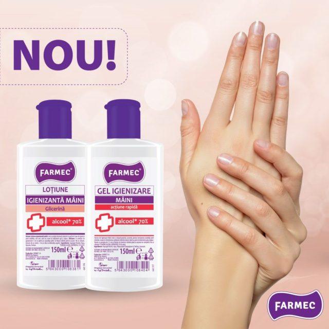 produse-igienizante-noi-farmec-4-1024x1024