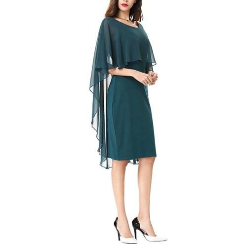 rochie-verde-eleganta-felanto.jpg