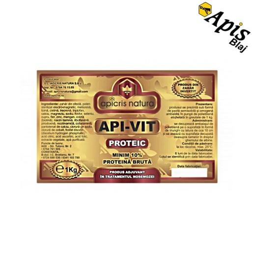 turta-api-vit-proteic--1-kg-ap246-7402_1263