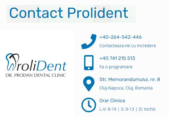 prolident