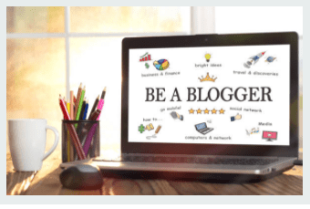sa fi blogger