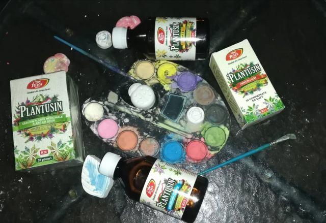 produse plantusin