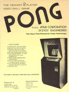atari-pong-1973