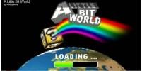 littlebitworld