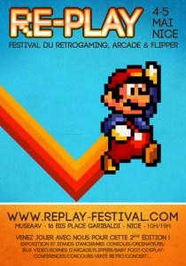 re-play-festival-2013