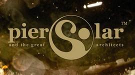 Pier Solar