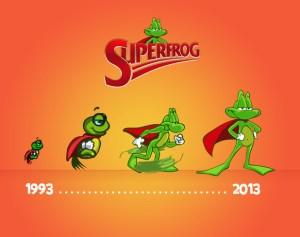 gaming-superfrog-concept-art-3