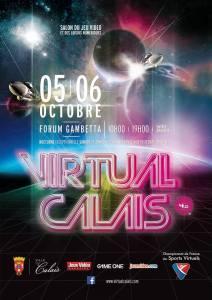 VirtualCalais4