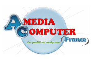 Amedia Computer
