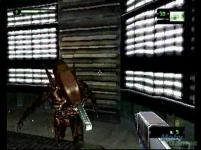 2000_alienresurrection