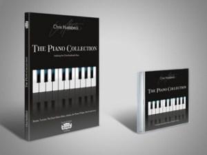 ChrisHuelsbeck_PianoCollection