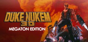 DukeNukem3D_520x250_Banner