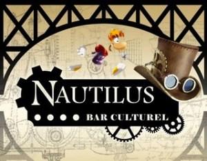 Nautilus_Rayman