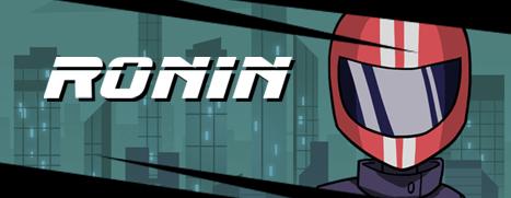 RONIN-Key-Art-12