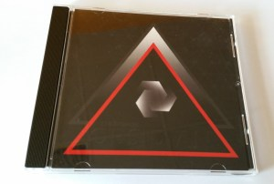 Cheapshot - Obsidian