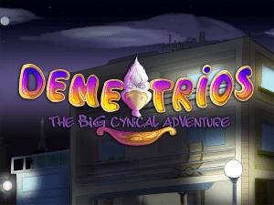 demetrios-1024-768