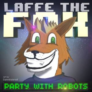 laffethefox-image-3