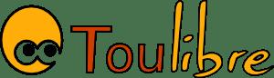 Logo Toulibre