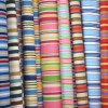 classification of fabric