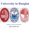 Top University in Bangladesh