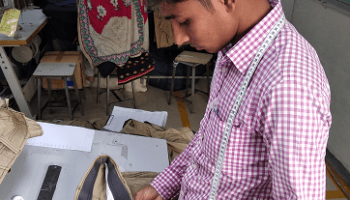 Garments Quality Check Points and Their Quality Control