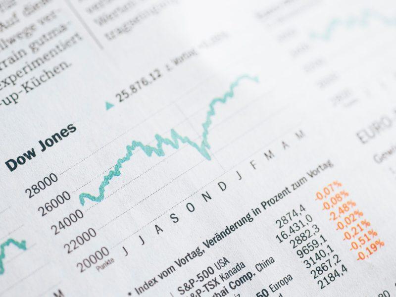 4 Basic Elements You Should Consider For the Financial Management Skills