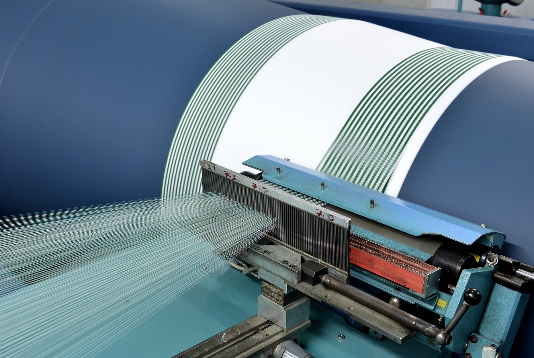 Future of Textile