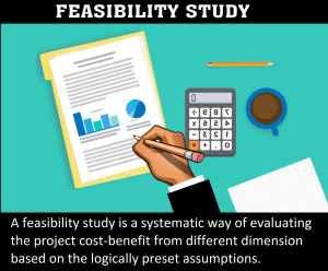 What is Feasibility Study
