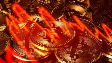 Photo of Genesis Mining: Bitcoin will skyrocket during the global economic crisis