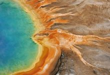 Montana State urges to close Yellowstone