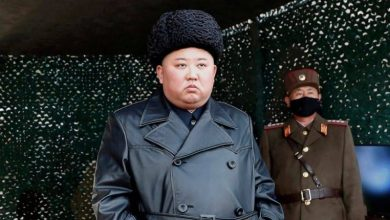 Photo of North Korean hackers attacked Russian military targets