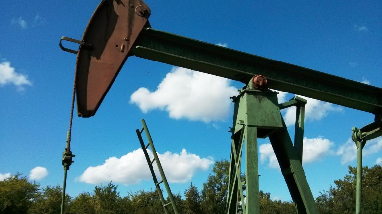 Time Oil war will end US shale oil production will resume