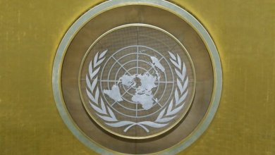 Photo of UN predicts worsening food problems in Africa