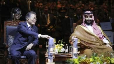 Photo of Saudi Arabia prepares to borrow a lot
