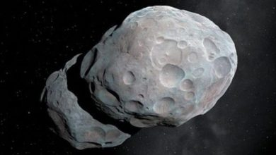 Photo of Asteroid 2018 VP1 is approaching Earth: NASA assessed risks