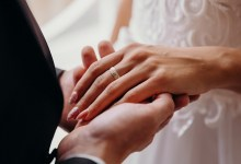 The ritual of the wedding night adopted in the brides family horrified the groom