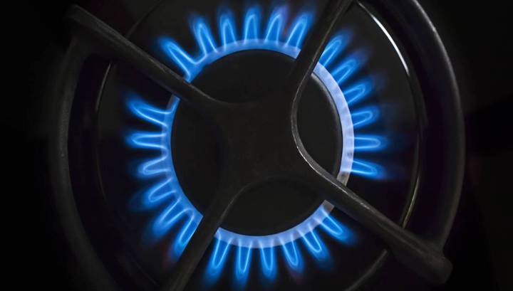 10 European countries with the most affordable gas for the population