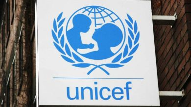 Photo of UNICEF warned that Europe could face measles outbreak