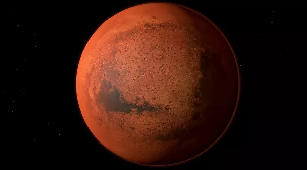 people can not live on the Moon and Mars