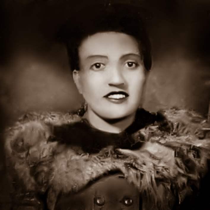 Henrietta Lacks e1518194023410