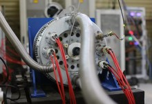 "Photo of Russia has tested ""superconducting electric motor"""