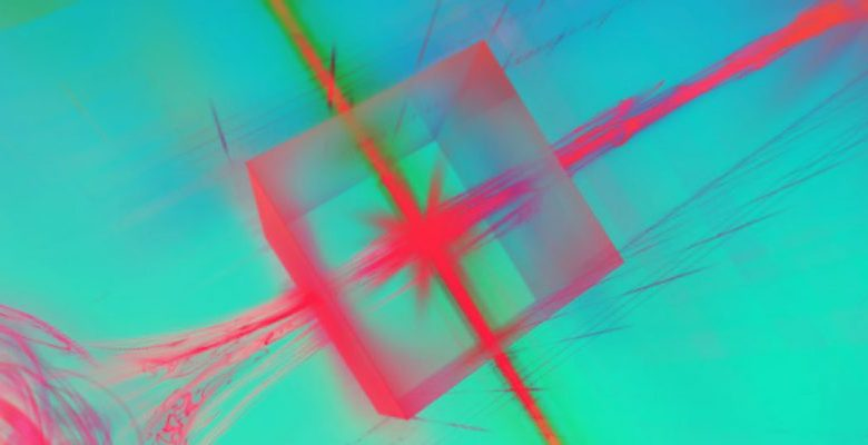 Scientists claim that so called strange metals may be a new state of matter